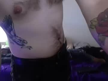 funtimelive55 chaturbate