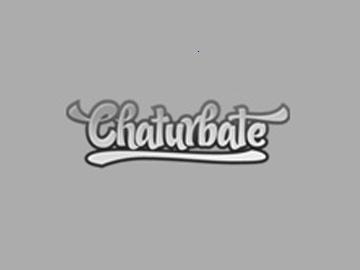 kellybabee chaturbate