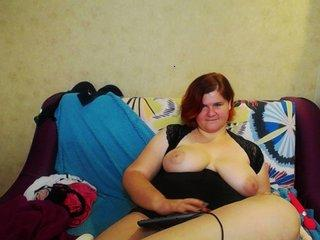 KillerTits4u bongacams
