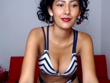 lauracollins48 chaturbate