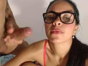 party_swinger chaturbate